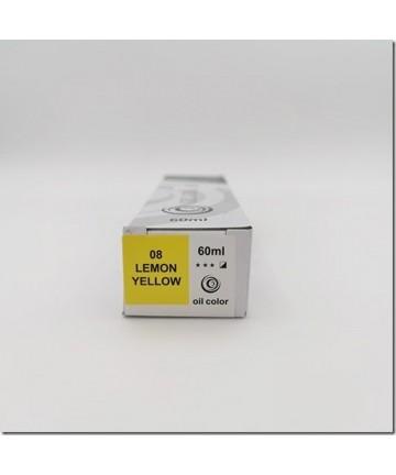 Limun žuta-08