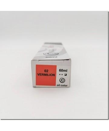 Vermilion crvena-02
