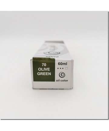 Maslinasto zelena-70