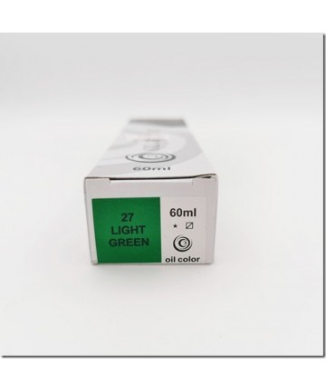 Svetlo zelena-27