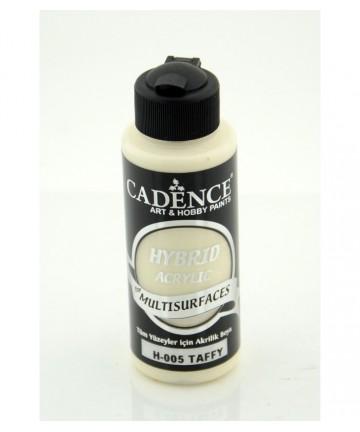 Hibridna boja Cadence - 120ml - H-005