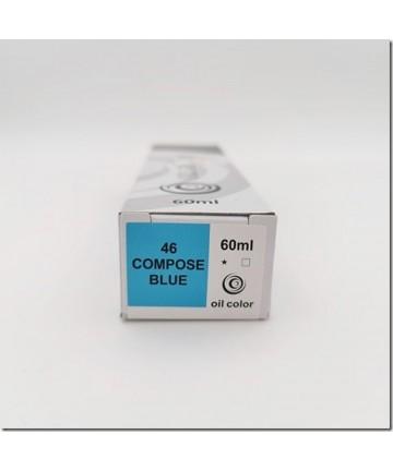 Plava-46