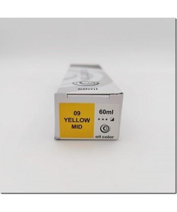 Žuta-09