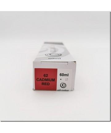 Kadmijum crvena-62