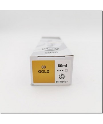 Zlatna-88