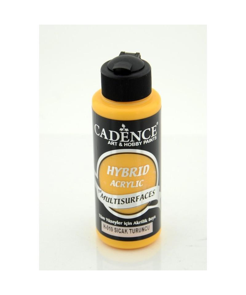 Hibridna boja Cadence - 120ml - H-010