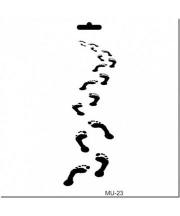 MU-23 - 10*25