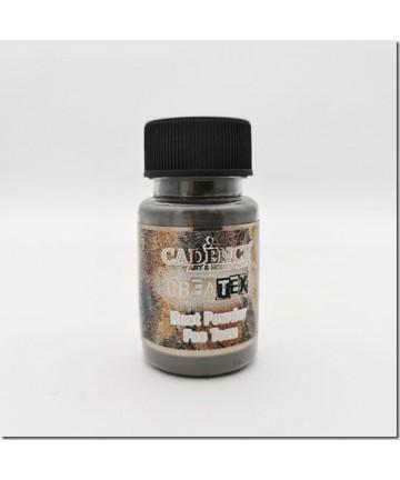 Rust Powder-175g