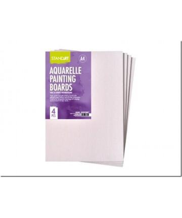 Blok za akvarel-A4