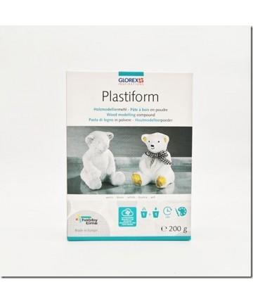 Plastiform-200g