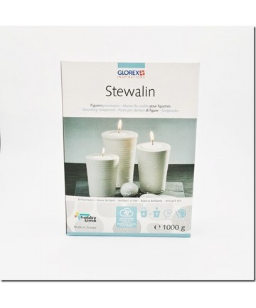 Stewalin-gips 1000g