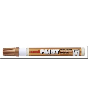 Uljani marker-bronza PX20