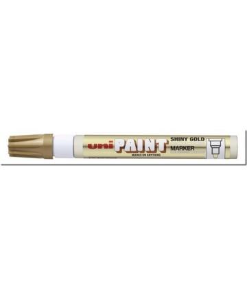 Uljani marker-zlatni PX20