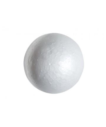 Stiropor kugla-100mm/ 1k