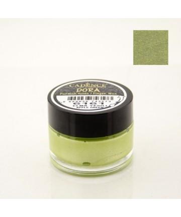 Patina- 6161 Jabuka zelena