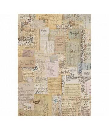 Pirinčani papir-DFSA4376...