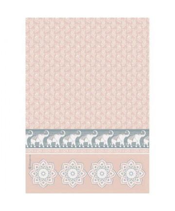 Pirinčani papir-DFSA4464