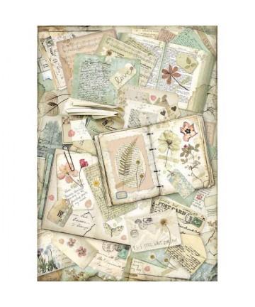 Pirinčani papir-DFSA3055...
