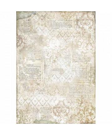 Pirinčani papir-DFSA3060...