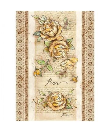 Pirinčani papir-DFSA3037...