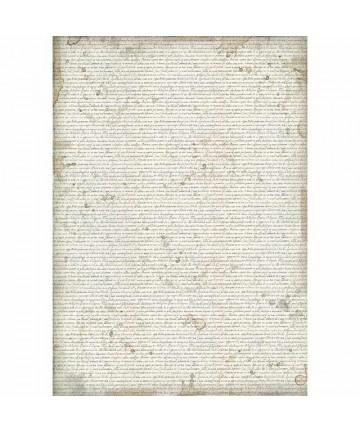 Pirinčani papir-DFSA3030...