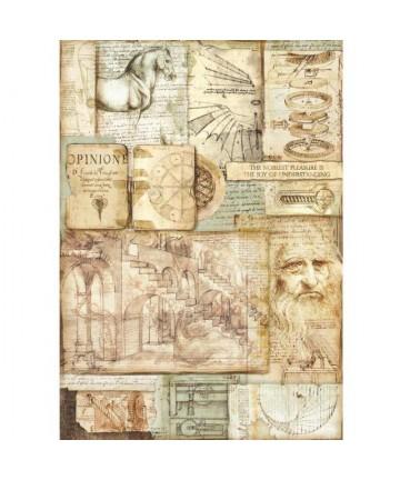 Pirinčani papir-DFSA3046...