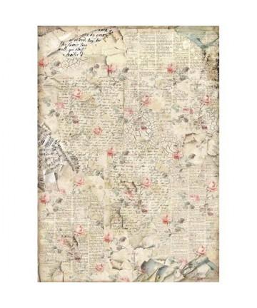Pirinčani papir-DFSA3056...