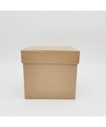 Kartonska kutija šolja-...