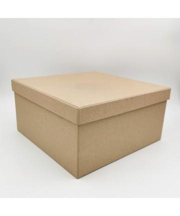 Kartonska kutija...