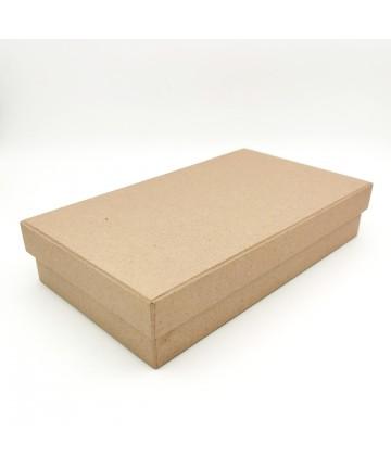 Kartonska kutija -25x14x5cm...