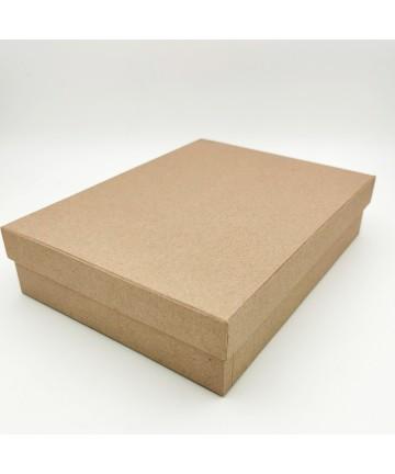 Kartonska kutija -24x18x6cm...