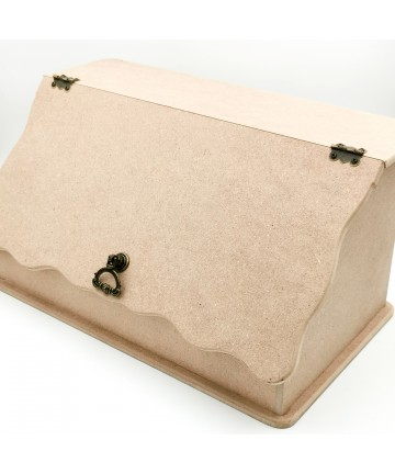 Kutija za hleb- 38x24x21cm