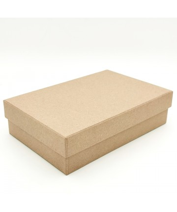 Kartonska kutija- novčanik...