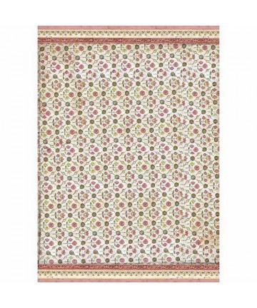 Pirinčani papir-DFSA3033