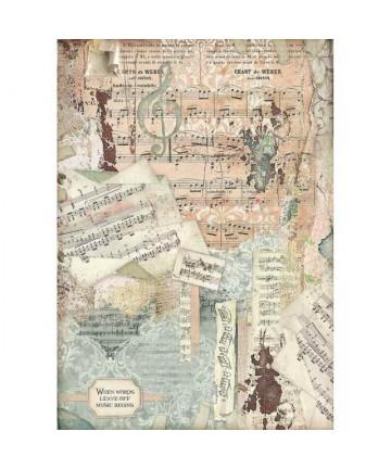 Pirinčani papir-DFSA3057
