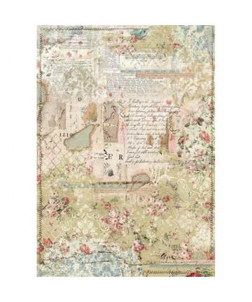 Pirinčani papir-DFSA3058