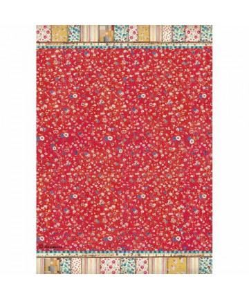 Pirinčani papir-DFSA4348