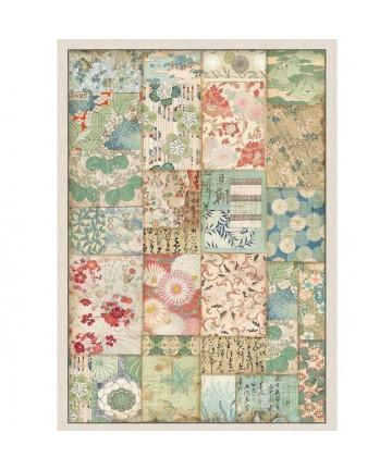 Pirinčani papir-DFSA4391