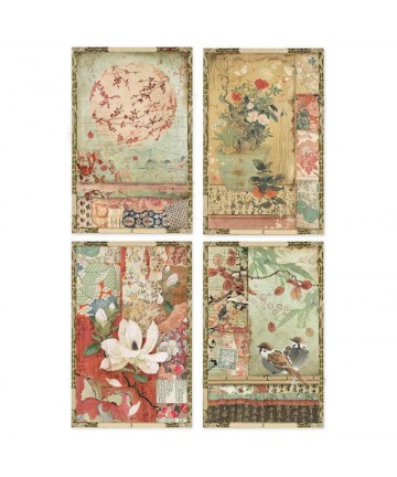Pirinčani papir-DFSA4396