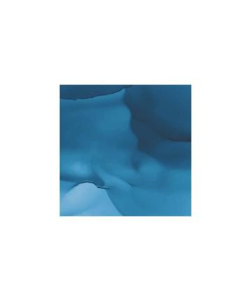 Akvarel boja -Plava 20ml