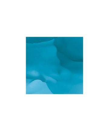 Akvarel boja - Nebo plava 20ml