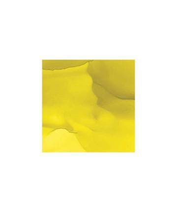 Akvarel boja- limun žuta 20ml