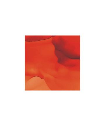 Akvarel boja- crvena 20ml