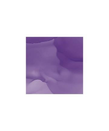 Akvarel boja- ljubičasta 20ml