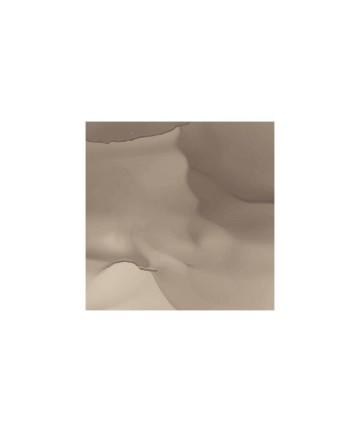 Akvarel boja- pesak 20ml