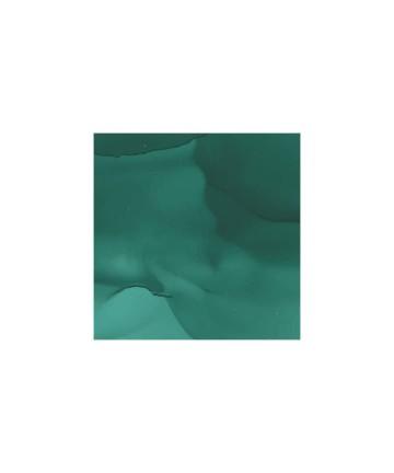 Akvarel boja - smaragdno...