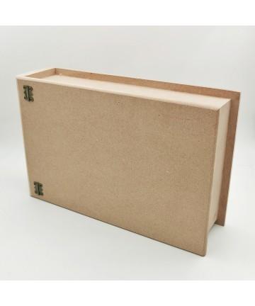 Kutija - album 33x21x9cm
