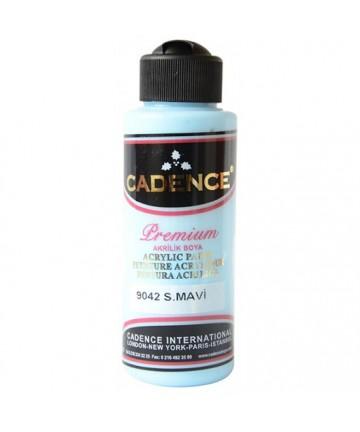 Premium boja Cadence – 120ml – 9042