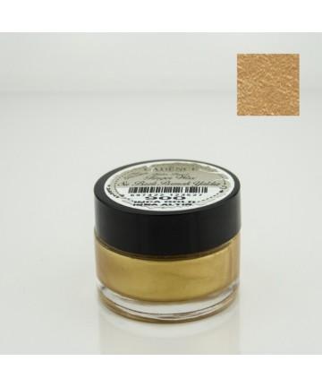 Patine inka zlatna 900