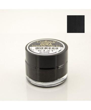Patine crna 6131